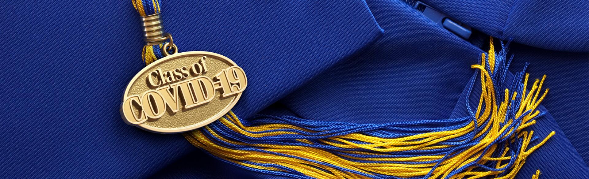 graduation_and_coronavirus_by_chris_o'riley_1540x600.jpg