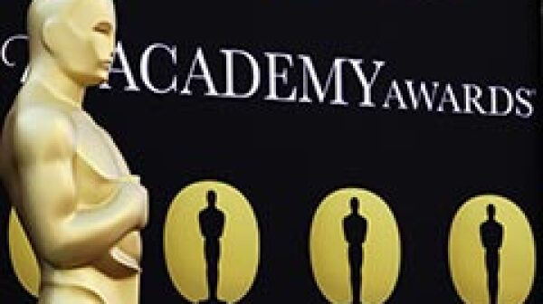 240-oscar-statue-upcoming-academy-awards