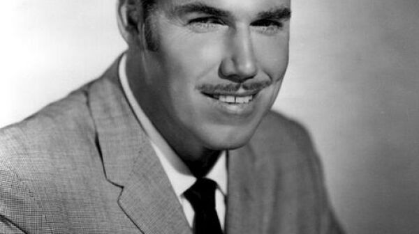 Slim_Whitman_1968