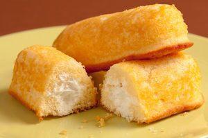 Twinkie2