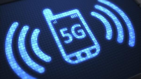 Wi-Fi signal