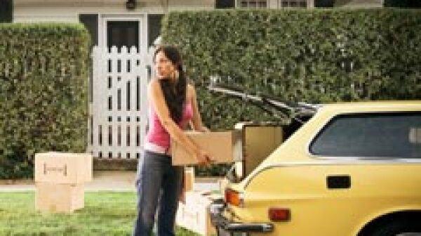 240-move-back-home