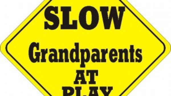 grandparents_at_play