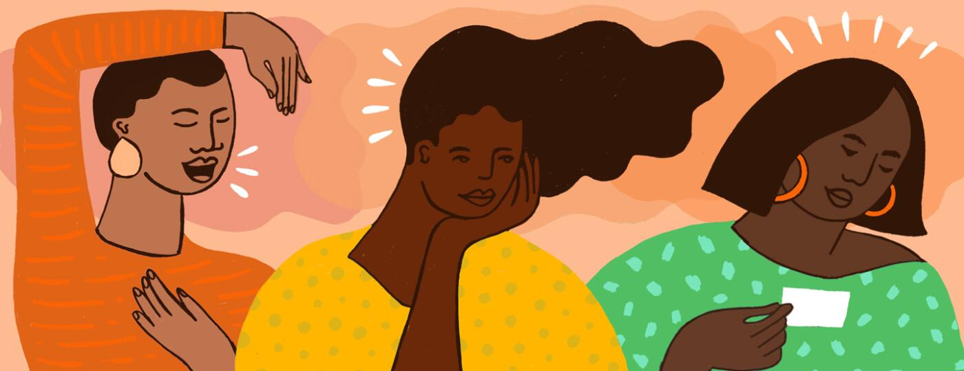 illustration_of_women_feeling_confident_saying_and_reading_affirmations_by_andrea_pippins_1440x560.jpg