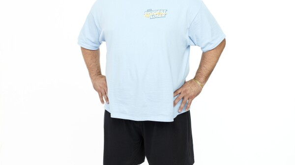 The Biggest Loser - Season 14