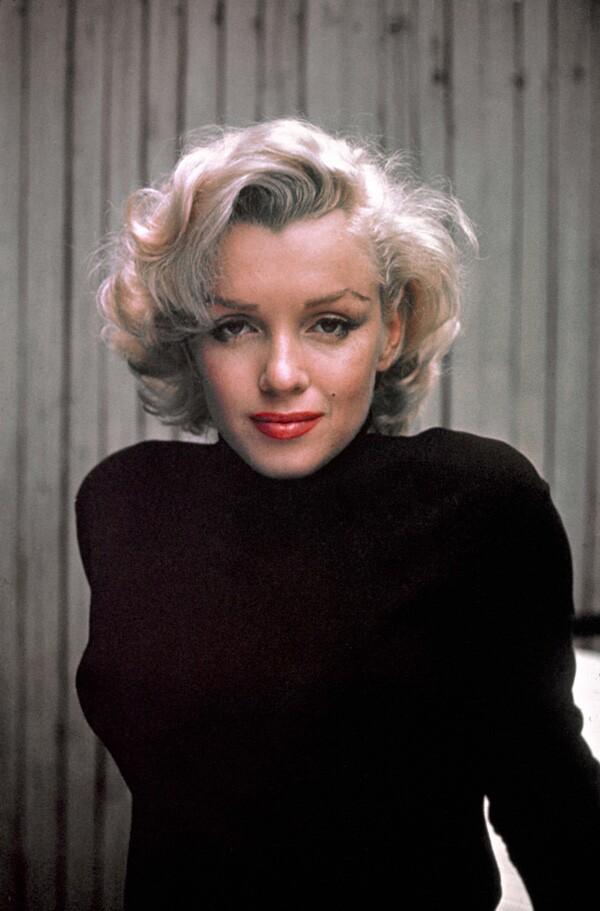 Marilyn-Monroe11