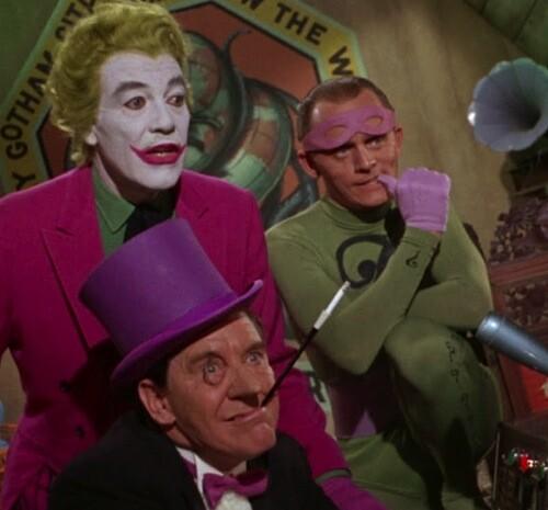 riddler-joker-penguin-1966-batman