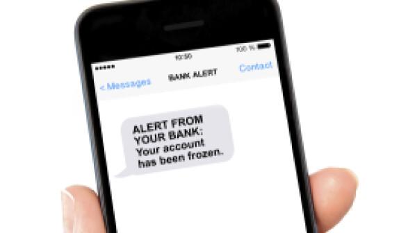 082214_BankScams_v2