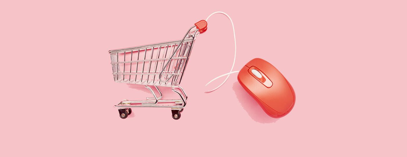 image_of_shopping_cart_and_computer_mouse_GettyImages-1210935014_1800
