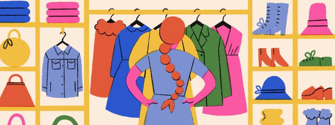 illustration_of_woman_looking_her_wardrobe_by_Nhung_Lê_1440x560.jpg