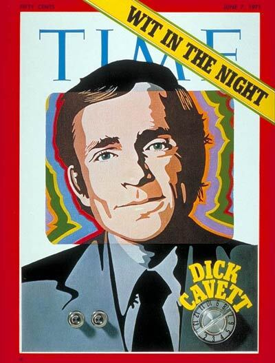 dick-cavett1