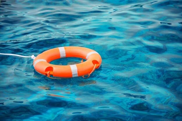 buoy-2.jpg