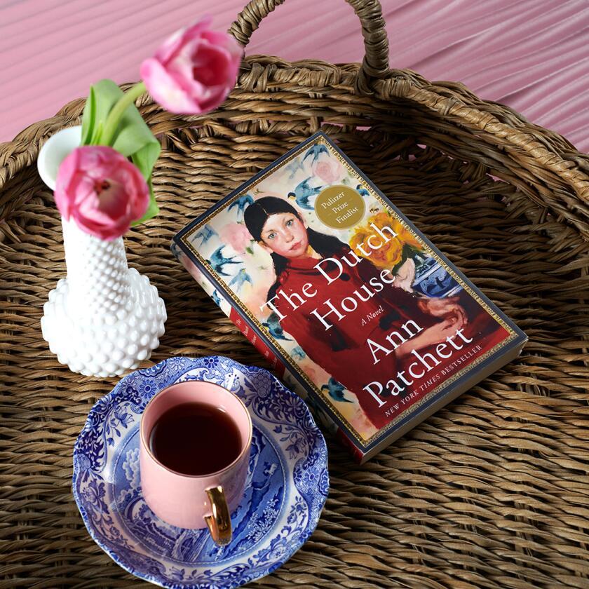 Book_RR_Spring_12484_1080.jpg