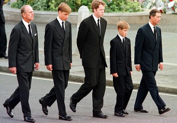 620-princess-diana-funeral