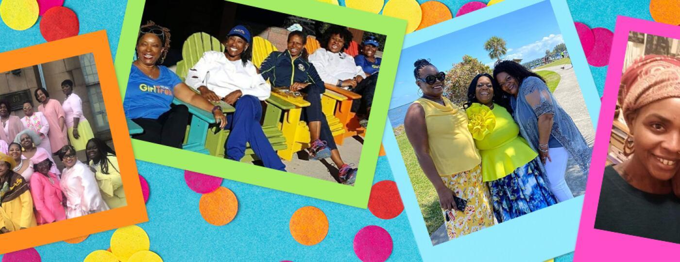 collage_of_sisterhood_is_self_card_contest_winners_1440x400