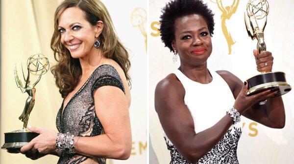 740-Emmy-Winners-Janney-Davis