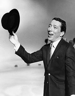 240-andy-williams-moon-river-singer-branson-obituary