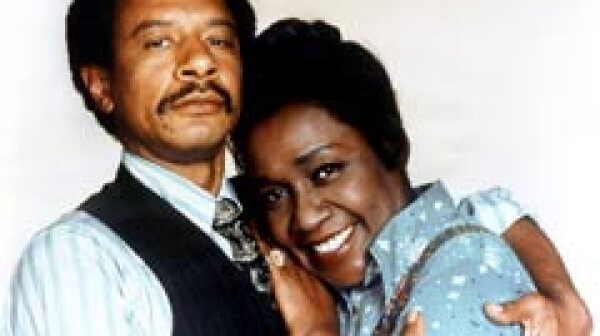 240-sherman-hemsley