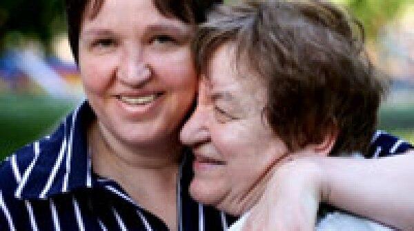 200x200-caregiver-daughter-mother