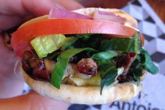 grasshopper-burger
