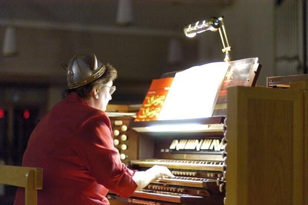 becky-verner-manassas-chorale