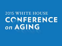 200-white-house-conference-aging