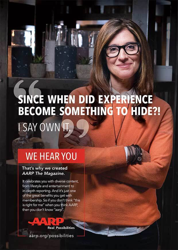 620-magazine-print-ad-aarp-we-hear-you[1]