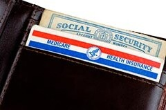 240-wallet-cards-social-security-medicare-trustees-reports