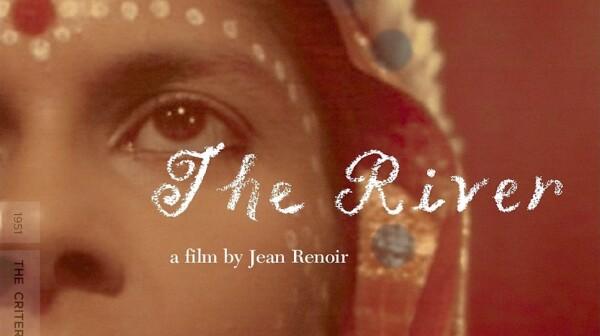 The Rivera 1951