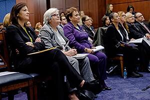 300-AARP-caregivers-congress-meerting