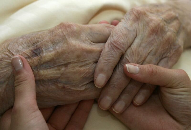 Report shows patient safety harm from skilled nursing facilities used for post-acute care