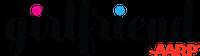 Logo_GIRLFRIEND_small.png