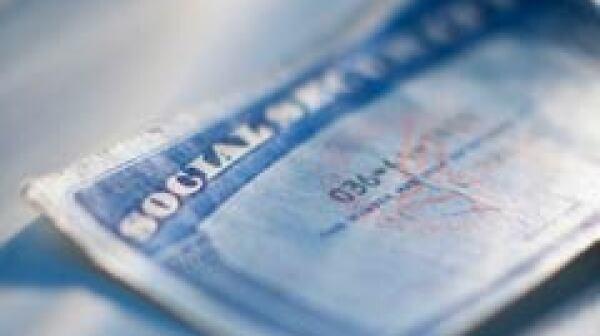 240-Social-Security-Card