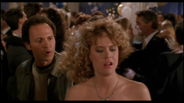When-Harry-Met-Sally-when-harry-met-sally-2681580-1600-900