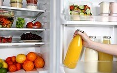 240-open-refrigerator-germs-in-fridge