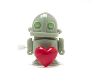 Online dating bot