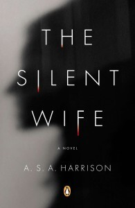 112187323_9780143123231_The_Silent_Wife