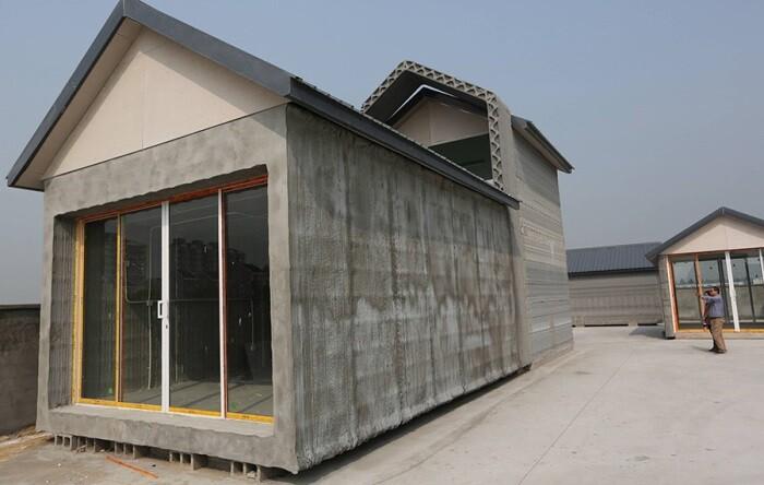 WinSun-3D-Printed-House-China-2