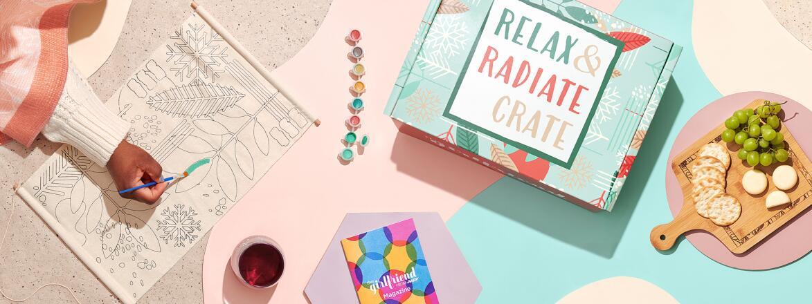 Relax&Radiate_10879-banner-extension_TightCrop.jpg