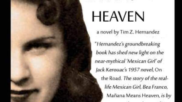 hernandez-novel-prepub-card-front-1