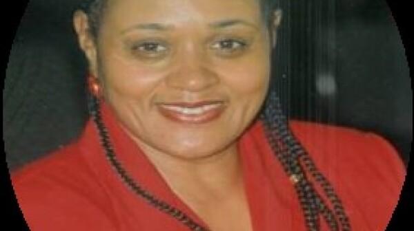 Elder Louise Battle