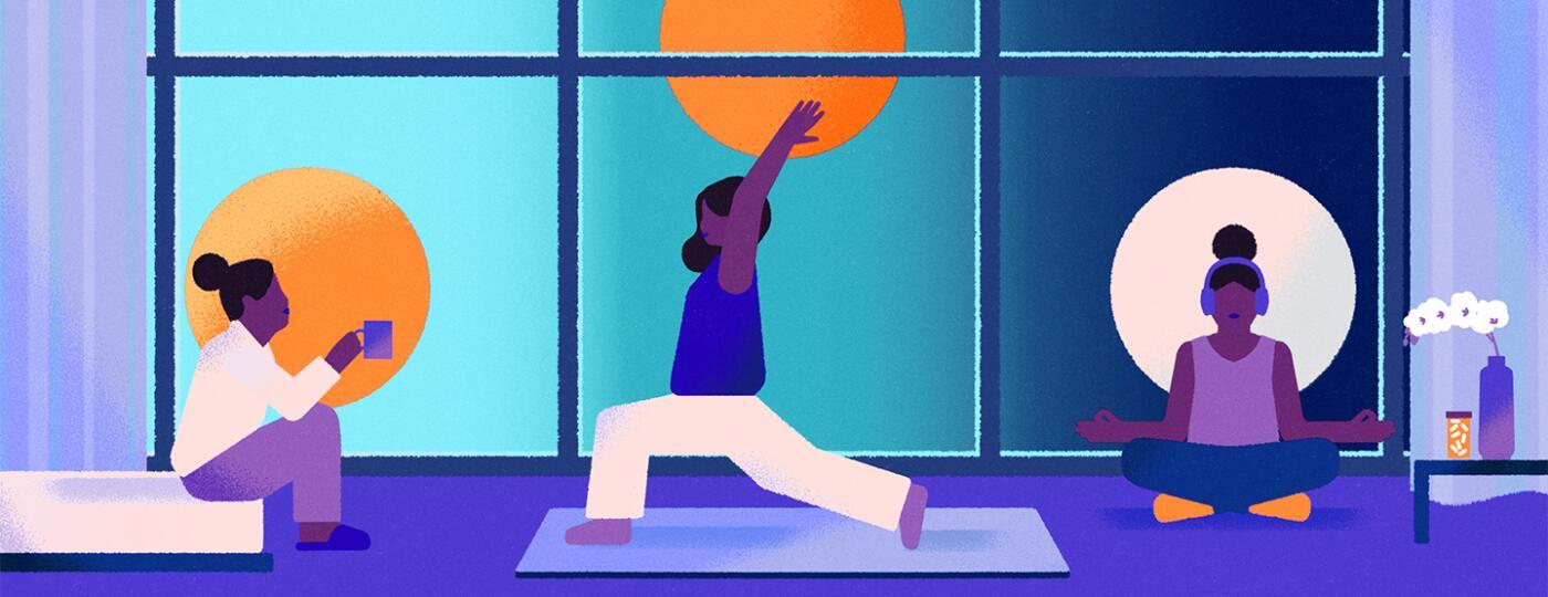 illustration_of_women_meditating_melatonin_health_by_Maria_Hergueta_1440x560_.jpg