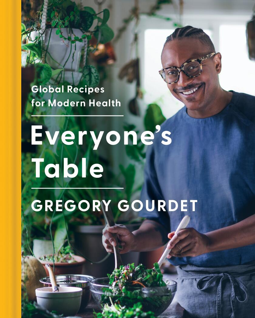 EveryonesTable_Everyones Table_1800.jpg