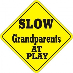 grandparents_at_play