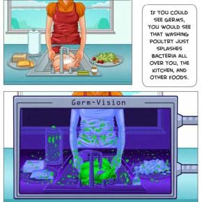 germ-vision-square