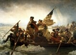 american-revolution_jpg-C