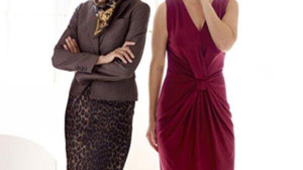0911-women-in-sheath-dresses-mdn