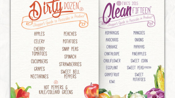 dirty-dozen-EWG