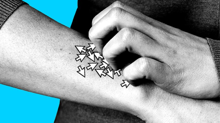 photo_illo_of_woman_scratching_her_arm_with_mouse_click_icons_on_it_digital_hypochondria_by_elena_scotti_612x386.jpg