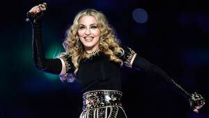 300-Madonna-super-bowl
